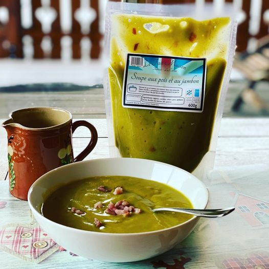 pea-and-ham-soup